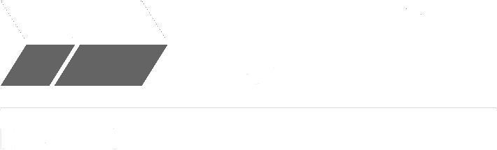 UPE Engineering Ltd